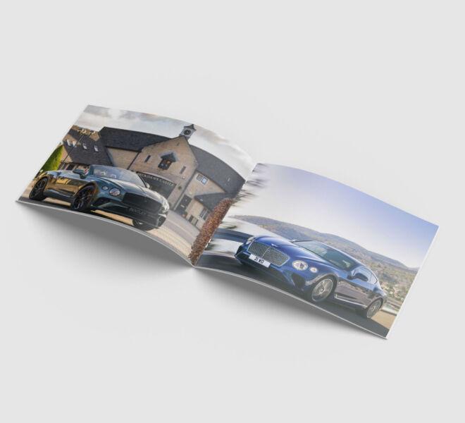 catalog_3