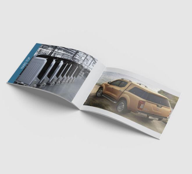 catalog_4