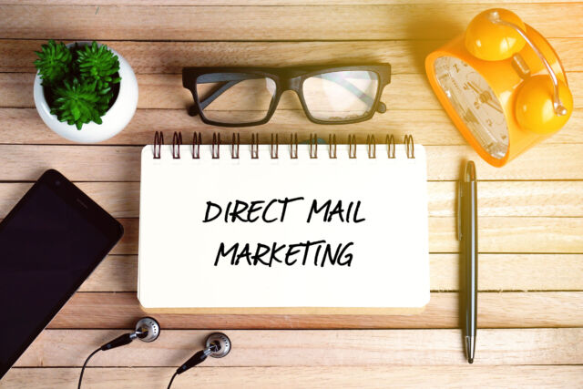 il mail marketing uno strumento potentissimo